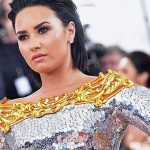 Demi Lovato's Workout Videos Show Just How Tough She Is