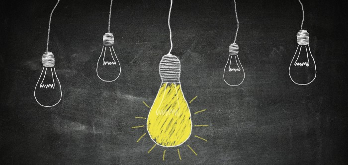 Content Is King! 20 Ideas To Spark Blog Post Ideas For Your Business