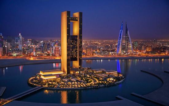 The best tool time to obtain visa for bahrain