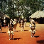 5 tips to go to Kenya
