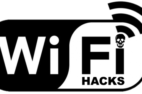 Do you need a WiFi hacker? Check this post and get the knowledge to achieve this