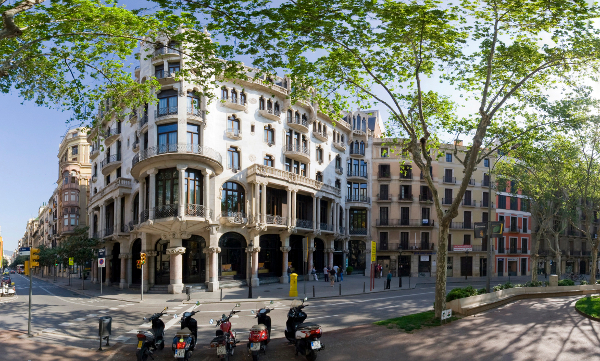 suites-center-barcelona