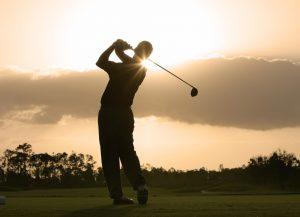golf-in-spain-1-2