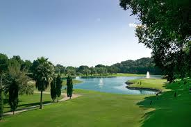 Golf memberships Marbella 2