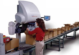packaging equipment systems