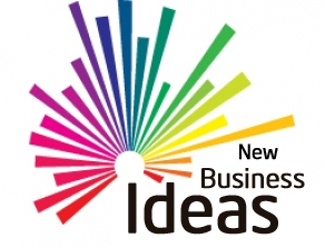 Four infallible business ideas
