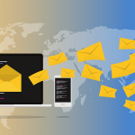 Outlook is much more than an email manager