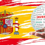 Spain is becoming the country of choice for international investors