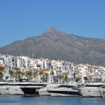 Marbella, Leisure Capital of the World