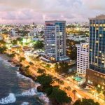 Discover Santo Domingo, the amazing capital of the Dominican Republic