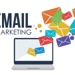Discover the benefits of email marketing