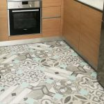 Advantage of SPC vinyl floors over ceramic floors