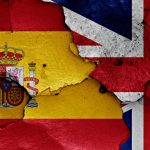 Making sure Brexit does not affect your Spanish assets