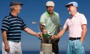 golf-marbella-3