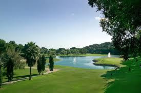 Golf memberships Marbella 2