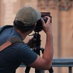 Professional event in Paris: How to find a photographer?