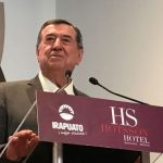 Salvador Oñate y su ascenso hacia la cima empresarial