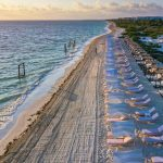 Discovering Isla Mujeres on your next holidays