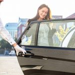 Researching and Choosing a Luxury Chauffeur Car Service