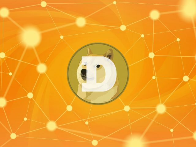 Why invest in Dogecoin?