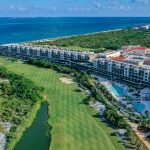 The best family holidays experience at Cancun