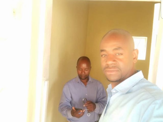 New versatile web platform to facilitate Malawi transpo sector