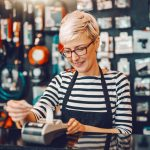 Why is retail employee training important?