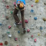 How to find the best climbing holds for our training?