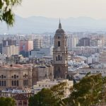 Discovering the beautiful province of Malaga during your next holidays