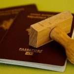 Everything you should know about applying for a Golden Visa for Spain